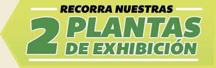 plantas-exhibicion